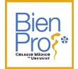 Programa Bienestar Profesional: en pro de la salud de los médicos