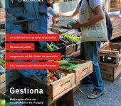 Revista GESTIONA 8va Edición